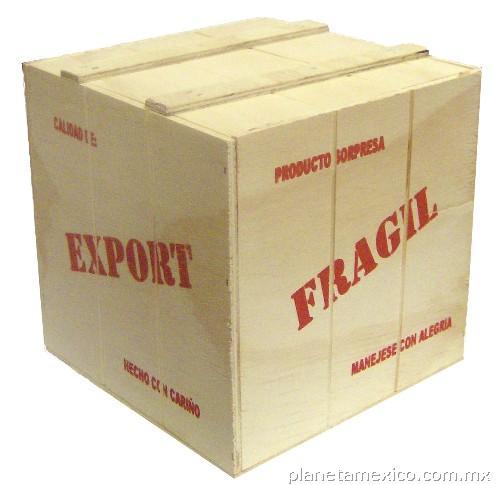 F a d i e s c o m f a d i e s com caja de madera para - Cajas de madera para regalo ...