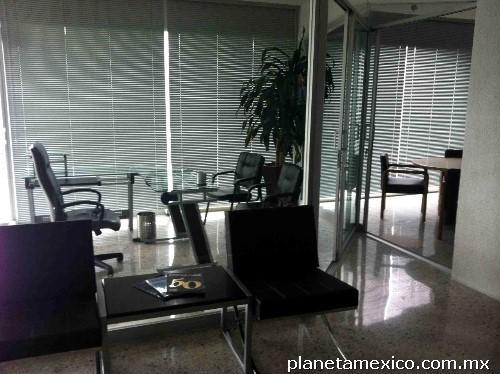 Nuevas oficinas virtuales en sat lite ven y conocenos en for Oficina virtual telefono