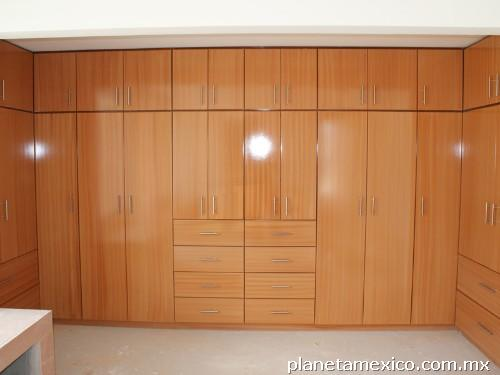 Carpinter a y pintura en san nicol s de los garza tel fono for Programa para disenar closet y cocinas