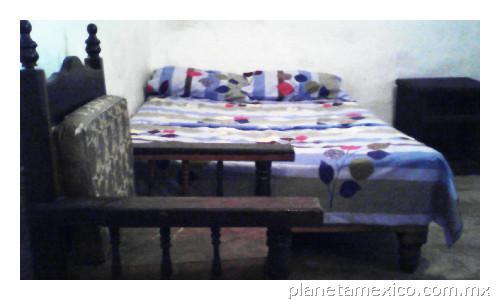 Fotos de se renta cuartos en puerto vallarta jal en for Buscar cuartos de alquiler