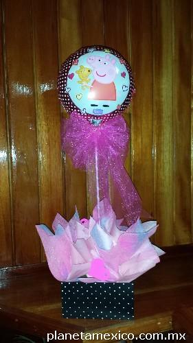 Fotos de decoraciones de globos en xalapa for Decoracion de interiores xalapa veracruz