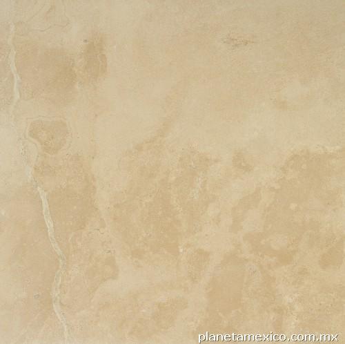 Piso de m rmol somos fabricantes directos en torre n - Piso marmol blanco ...