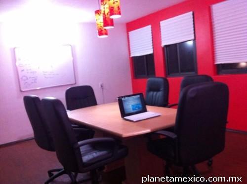 Oficinas virtuales de calidad en celaya tel fono for Oficina virtual telefono