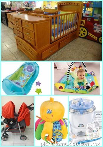 Fotos de cunas y art culos para bebes baby arlequ n en leon - Cunas y accesorios para bebes ...