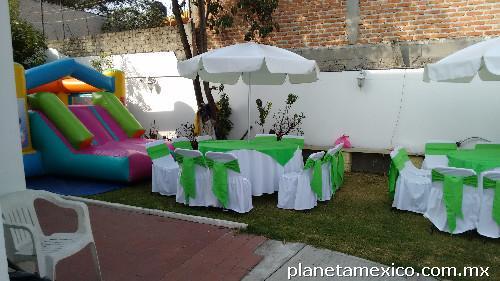 Mesas y sillas para eventos great compartir with mesas y for Sillas para iglesias en monterrey