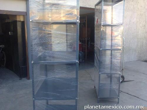 Remato Mis Muebles Para Oficina En Gómez Palacio en Gomez Palacio