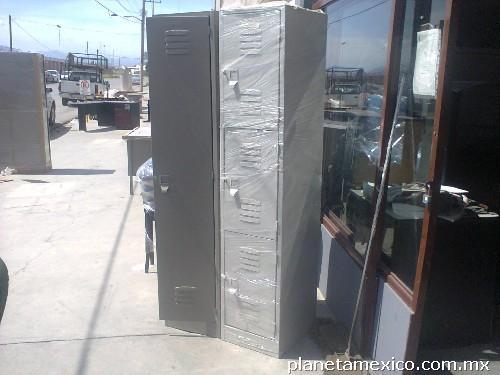 Fotos de Remato Mis Muebles Para Oficina En Gómez Palacio en Gomez