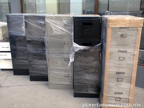 fotos de gran remate de muebles de oficina en g mez