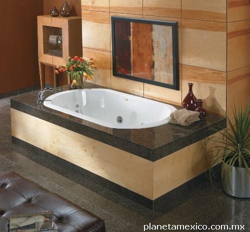 Tinas de baño reparacion ~ dikidu.com