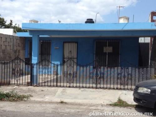 Fotos de casa en venta 1 nivel francsico de montejo m rida yuc en merida - Foto casa merida ...