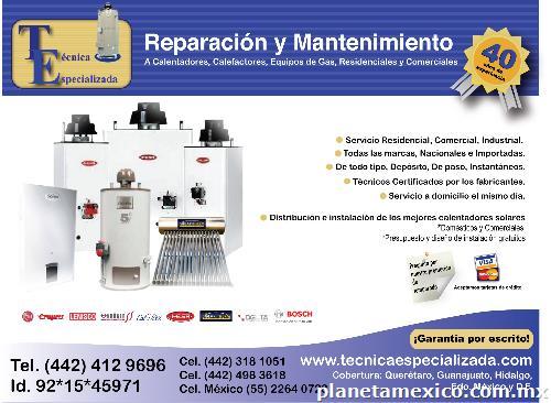 Gas Natural Monterrey Telefono