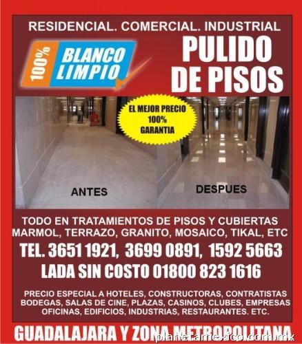 Fotos de pulido de pisos de m rmol en guadalajara for Pulido de pisos de marmol