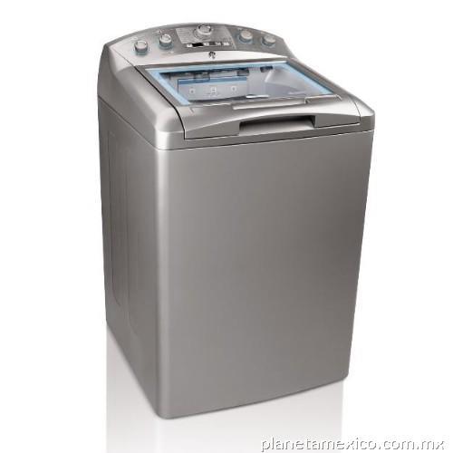 Centros de lavado mabe en tlalpan tel fono - Fotos de lavadoras ...