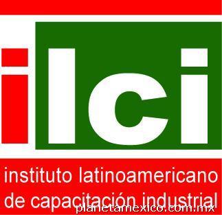 Cursos De Capacitaci 243 N Industrial Para Empresas En
