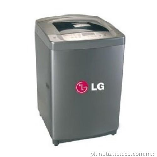 Electrodom sticos lg en benito ju rez tel fono - Opinion lavadoras lg ...