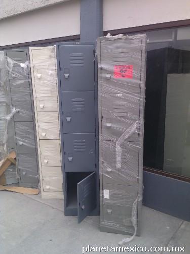 Gran remate de muebles para oficina en gómez palacio en Gomez Palacio