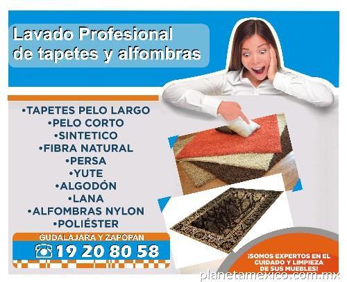 Lavado de tapetes y alfombras en zapopan y guadalajara Alfombras persas en mexico