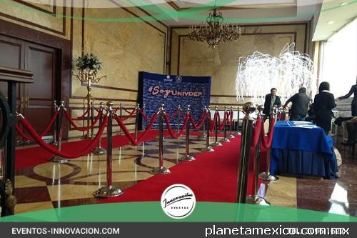 Renta de alfombras para eventos en huixquilucan direcci n Alfombras persas en mexico