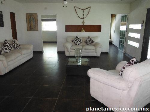 Fotos de vendo confortable casa estilo minimalista en yautepec for Vendo casa minimalista