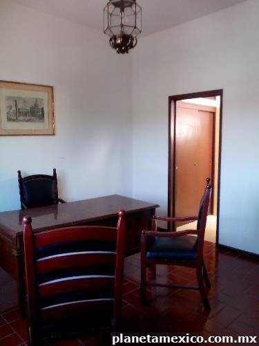Fotos de renta de oficinas en zapopan for Renta de oficinas amuebladas