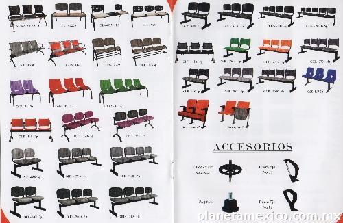 Fotos de venta de equipo de c mputo mobiliario y equipo de for Mobiliario y equipo de oficina
