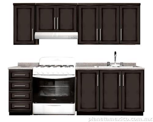 Fotos de fabricante de cocinas integrales y muebles para - Fabricante de cocinas ...