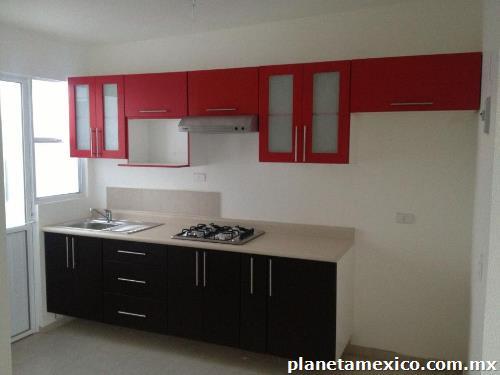 Fotos de fabricante de cocinas integrales y muebles para for Cocinas profesionales para el hogar