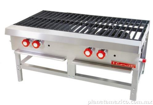 Congeladores industriales guayaquil control de for Costo de cocina industrial