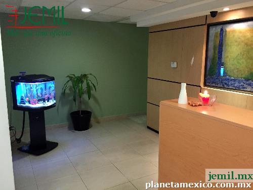 Oficinas virtuales en el distrito federal en cuauhtemoc for Oficina virtual telefono