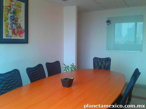 Oficinas virtuales en el distrito federal en cuauhtemoc for Oficinas virtuales mexico df