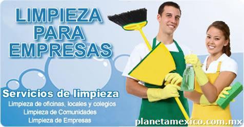 Limpieza de oficinas y casas en centro tel fono for Limpieza de casas y oficinas