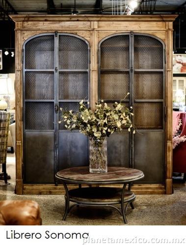 Fotos de muebles finos de ltima moda en europa y eeuu en for Europa muebles