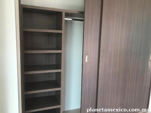 de clósets, cocinas y muebles a la medida en Ciudad Del Carmen 5