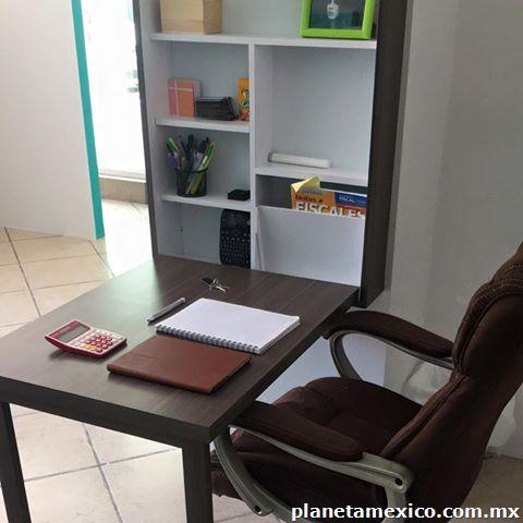 Fotos de f brica de cl sets cocinas y muebles a la medida for Fabrica de closet