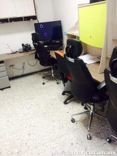 Oficina virtual monterrey tel fono direcci n y p gina web for Oficina virtual telefono
