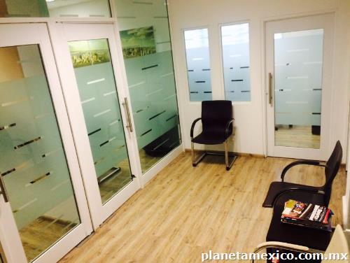 Oficina virtual monterrey tel fono direcci n y p gina web for Telefonica oficina virtual