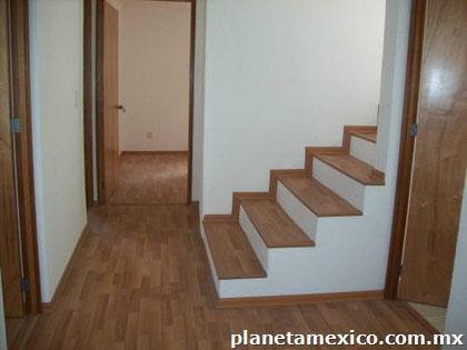 Fotos de pisos laminados y alfombras econ micos en for Pisos en alaquas baratos