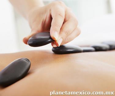 efectivo masaje sexo