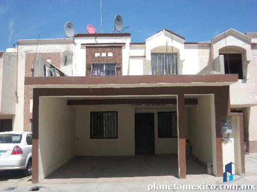 Fotos de se renta casa en residencial el fuerte en tijuana for Renta casa minimalista tijuana