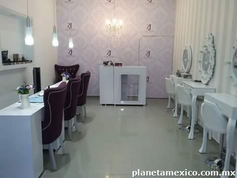 Muebles para est tica wjr fabricantes en guadalajara for Fabricantes de muebles para estetica