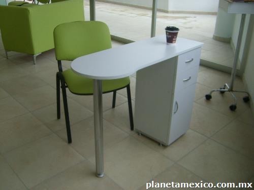 Muebles para est tica en puebla tel fono for Muebles baratos en puebla