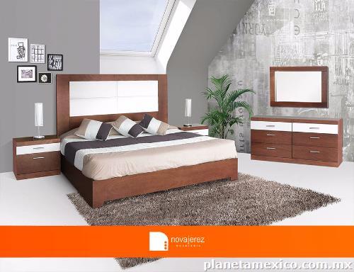 muebles oficina jerez 20170903055913