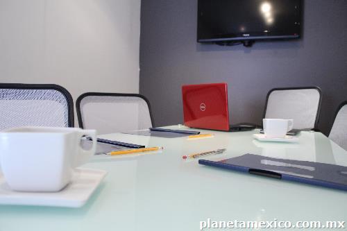 oficina virtual con domicilio fiscal para tu negocio en
