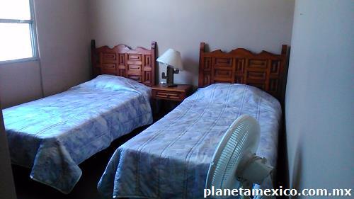 Fin de Semana en Cuernavaca, Mor en Cuernavaca  $MXN 1500