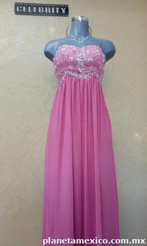 faa5a1cde Renta de vestidos de noche cd juarez – Vestidos baratos