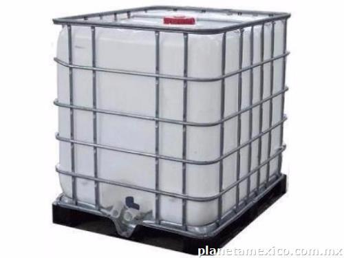 Envases Ngel Compra Y Venta De Tambo De L Mina Y Pl Stico