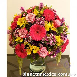 Arreglos De Flores Para Hombres En Miguel Hidalgo Teléfono