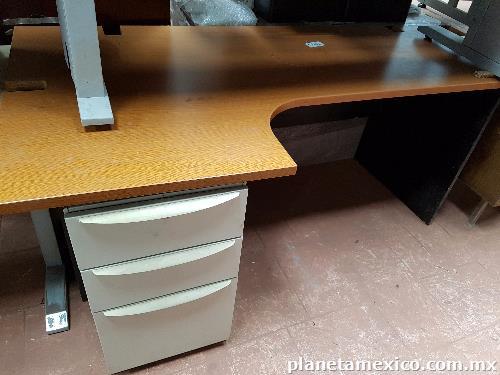 Muebles Oficina Usados.Compro Lote De Muebles De Oficina Usados En San Agustin