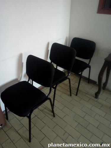 Gran Liquidación De Muebles En Guadalajara