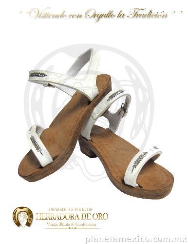 78f710e47 Zapatos de Danza Folklórica en Tijuana  teléfono
